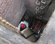 Titelbild zum Baustellenbericht der Baustelle in Unna