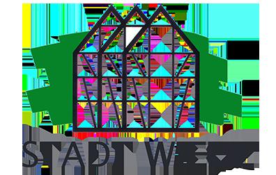 Logo Stadt Wiehl